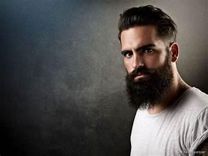 Coupe De Cheveux Homme Hipster : coupe de cheveux pour hipster coupes de cheveux ~ Dallasstarsshop.com Idées de Décoration
