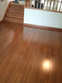 hardwood laminate flooring cost home decor