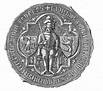 File:Władysław Opolczyk seal 1379.PNG - Wikimedia Commons