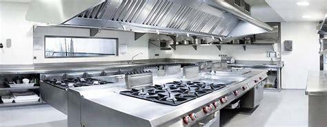 vente materiel cuisine professionnel occasion vente materiel cuisine professionnel revia multiservices