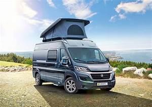 Concessionnaire Fiat Lyon : concessionnaire camping car et fourgon am nag starterre ~ Gottalentnigeria.com Avis de Voitures