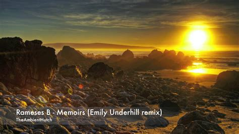 Memoirs (emily Underhill Remix)