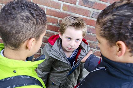New Study Shows Bullying Affects Students' Long Term Health  Brim Antibullying Software