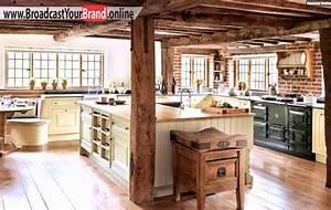 Rustikal kuche loopelecom for Rustikale küchen