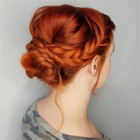 prom hairstyles  long hair   gorgeous