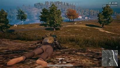 Battlegrounds Playerunknown Xbox Screenshots Version