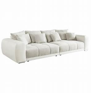 canape droit places With tapis exterieur avec canapé droit 4 places simili cuir
