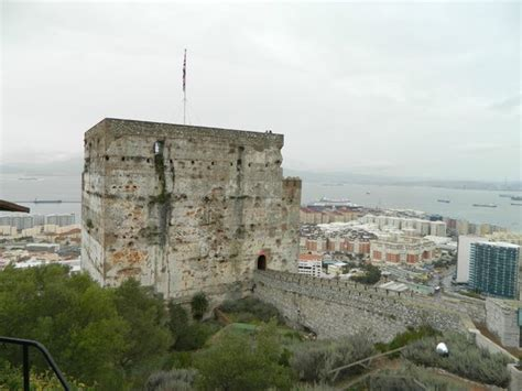 siege auto castle great siege tunnels picture of gibraltar cable car