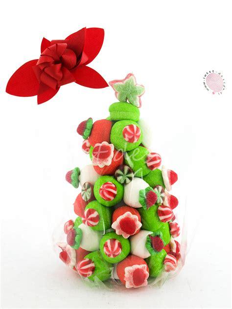 arbol de navidad sweet design