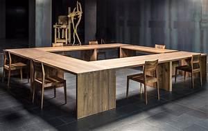 Möbel Aus Italien : m bel aus s dtirol italien design tischlerei engl ~ Indierocktalk.com Haus und Dekorationen