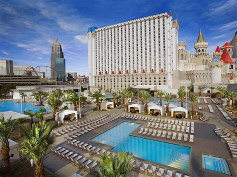 Best Family Pools In Las Vegas For Kids  Family Vacation Hub. River Place Guest House. Hotel Torre Del Guayaibi. Jamaica Inn. Ponte Vineyard Inn. Mercure Hotel Du Parc Martigny. Berghotel Jagerhof. Kamana Sanctuary Resort And Spa. Eden The Residence At The Sea