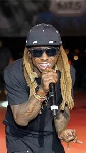 Lil Wayne Dreads | www.imgkid.com - The Image Kid Has It!
