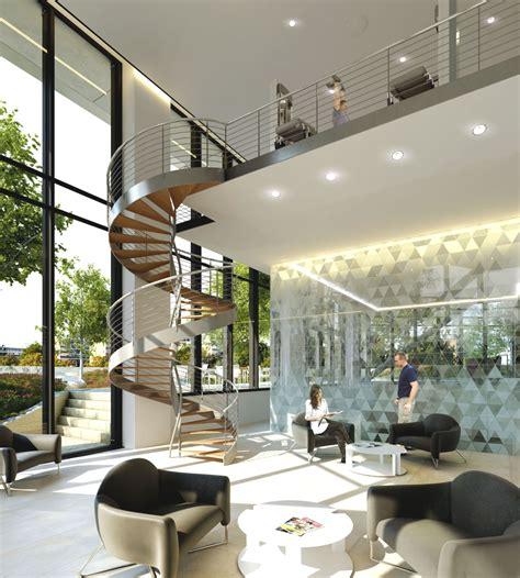 luxury interior design london  adelto adelto