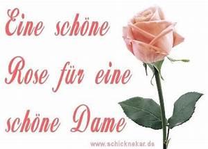 Liebe Ist Wie Eine Blume : blumen f r dich bilder blumen f r dich gb pics seite 6 gbpicsonline ~ Whattoseeinmadrid.com Haus und Dekorationen
