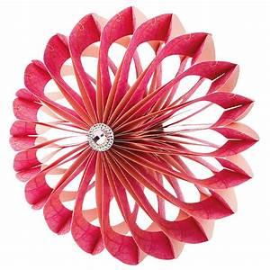 Ideen Mit Herz Facebook : anleitung waben faltblume ideen mit herz blumen basteln pinterest origami and 3d origami ~ Frokenaadalensverden.com Haus und Dekorationen
