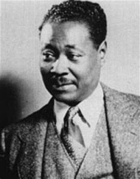 black liberation   communist international