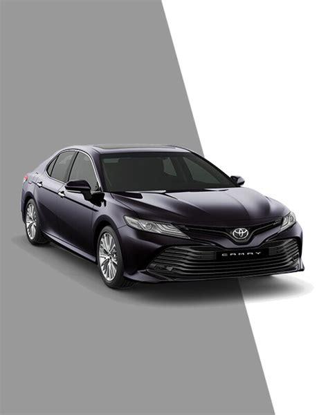 Camry | Toyota Camry | Toyota Camry Hybrid Car