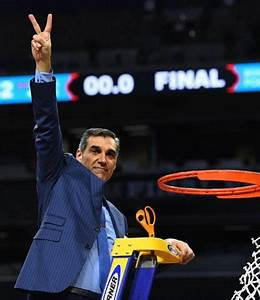 Villanova wins national title with blow-out win on biggest ...