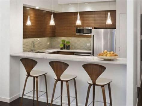 open kitchen bar design small apartment kitchen design ideas 4 home ideas 3728