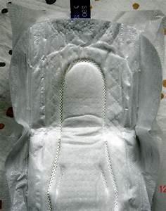 Unicharm Sofy SOFT BODY FIT 29cm Super Night Guard Review ...