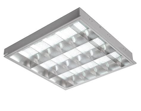 led lighting for office space ceiling lights design home office ceiling lights