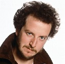 Daniel Stern Net Worth - biography, quotes, wiki, assets ...