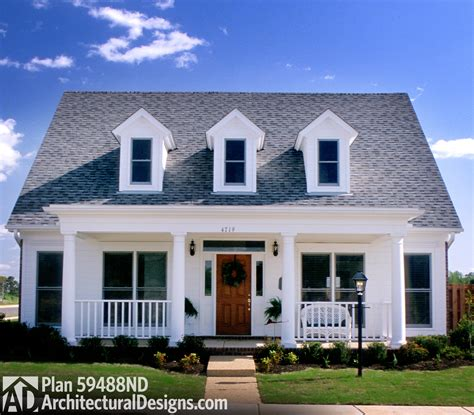 covered porch house plans single farmhouse plans with wrap around porch