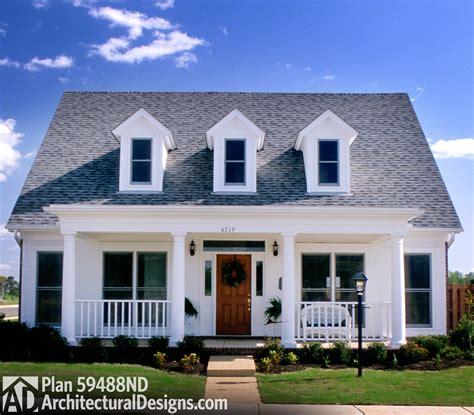 2 farmhouse plans single farmhouse plans with wrap around porch