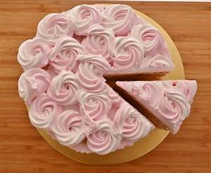 16 Delicious Mother's Day Cakes To DediCAKE To Your Mom On ...
