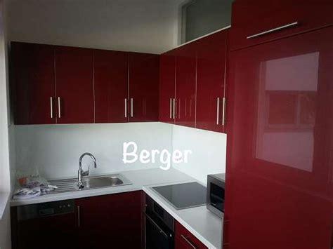 Ihre Küche Nach Maß ! Lauf Meter Ab 250 Euro !, € 250