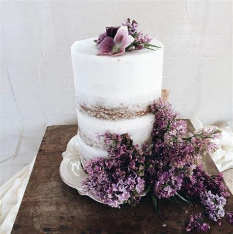 224 Best Wedding Cakes Images On Pinterest