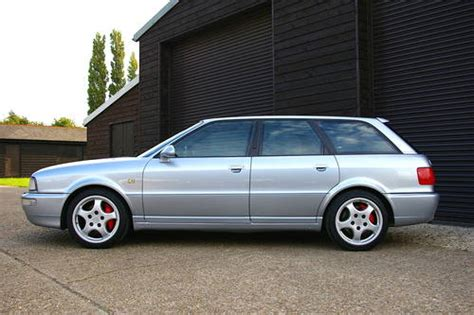 old car repair manuals 1994 audi cabriolet electronic toll collection 1994 audi rs2 20v turbo quattro avant manual 85 093 for sale car and classic