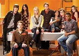 Declare Yourself!: Cast of ABC Family's GREEK to help register voters!