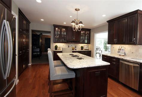 renovate kitchen ideas kitchen renovation ideas