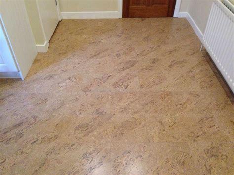 Photo Gallery   NATURA Cork Flooring