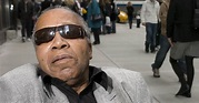 Frank Lucas, former drug kingpin who inspired 'American ...