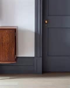 painted bathroom ideas best 25 grey interior doors ideas only on