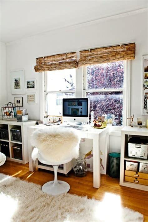 d馗oration bureau décoration de bureau à domicile 23 idées d 39 inspiration