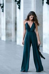 Tenue Femme Pour Un Mariage : 1001 exemples comment assortir votre tenue pour mariage parfaite ~ Farleysfitness.com Idées de Décoration
