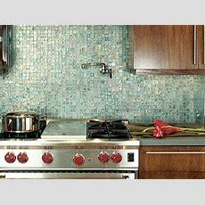 How To Design An Ecofriendly Kitchen  Hgtv