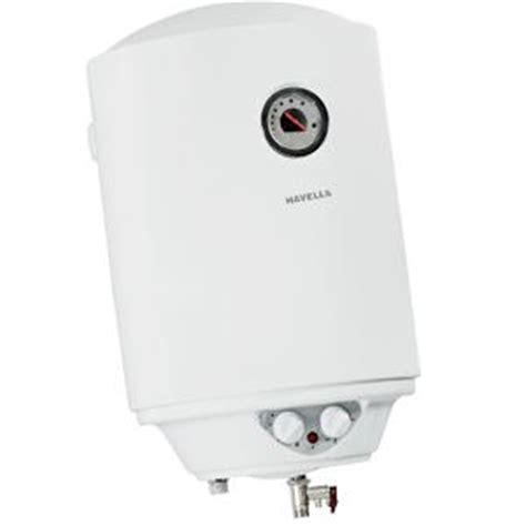{Best Price} Havells 50L Monza Water Geyser Heater   Buy