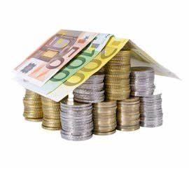 Maklerprovision Vermietung Höhe : wie hoch darf die maklerprovision sein ~ Orissabook.com Haus und Dekorationen