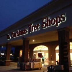 christmas tree shops williston vt yelp