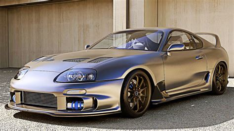 toyota supra ultimate toyota supra mk4 sound compilation youtube
