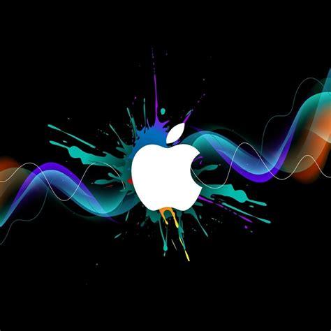 Apple Logo Wallpaper Iphone 11 Pro by Apple Pro Wallpaper 175 Pro Others Wallpaper