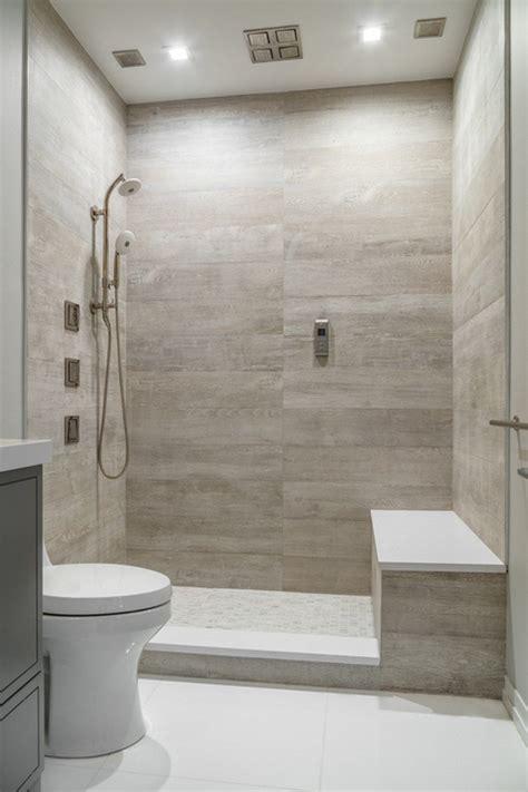 trends bathroom tile design inspiration
