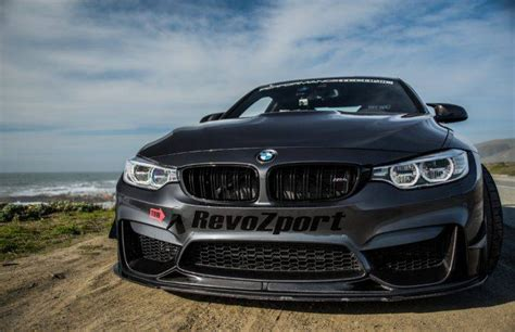 Bmw M4 Coupe Backgrounds by Bmw M4 Coupe Bmw F82 M4 Car Bmw Wallpapers Hd Desktop