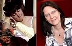 Judith Belushi-Pisano Net Worth 2018: Wiki-Bio, Married ...