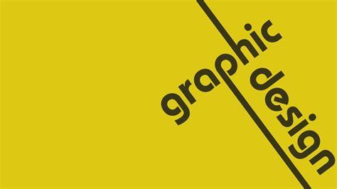 Design Definition by Visual Communication Design Definition