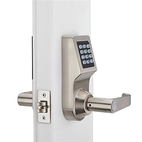 remote door lock haifuan digital door lock unlock with remote m1